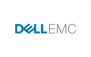 DELL EMC Our Partners ETS